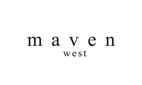 Cloth & Metal Maven West